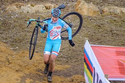 17-01-28 Cyclocross WM Bieles Damen - 043