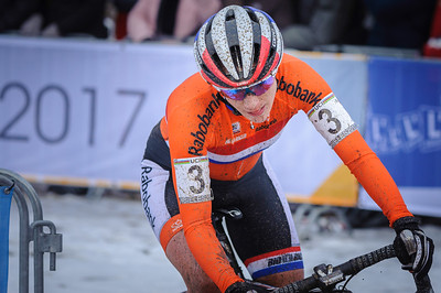 17-01-28 Cyclocross WM Bieles Damen - 021