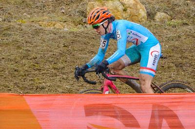 17-01-28 Cyclocross WM Bieles Damen - 032