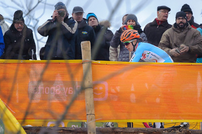17-01-28 Cyclocross WM Bieles Damen - 014