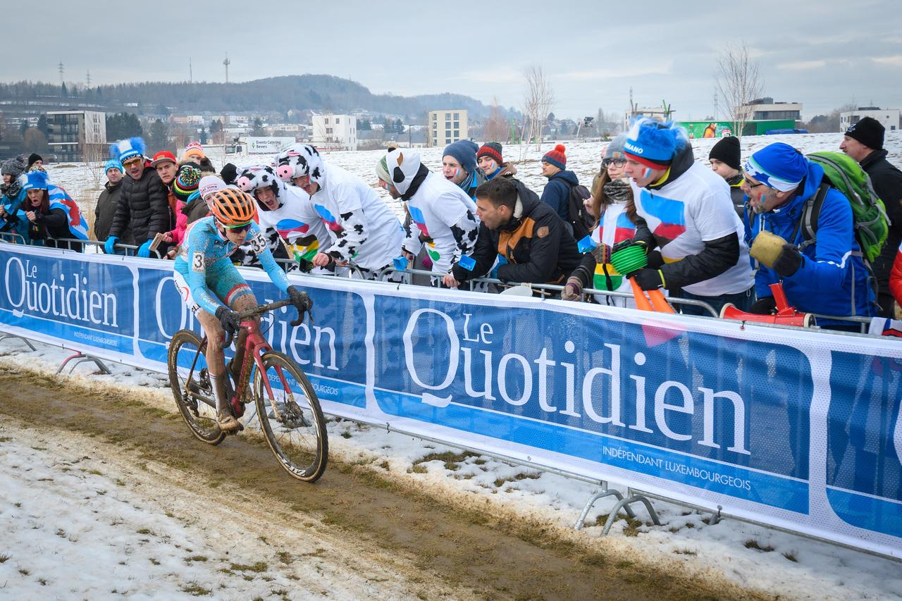 17-01-28 Cyclocross WM Bieles Damen - 047