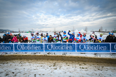 17-01-28 Cyclocross WM Bieles Damen - 046