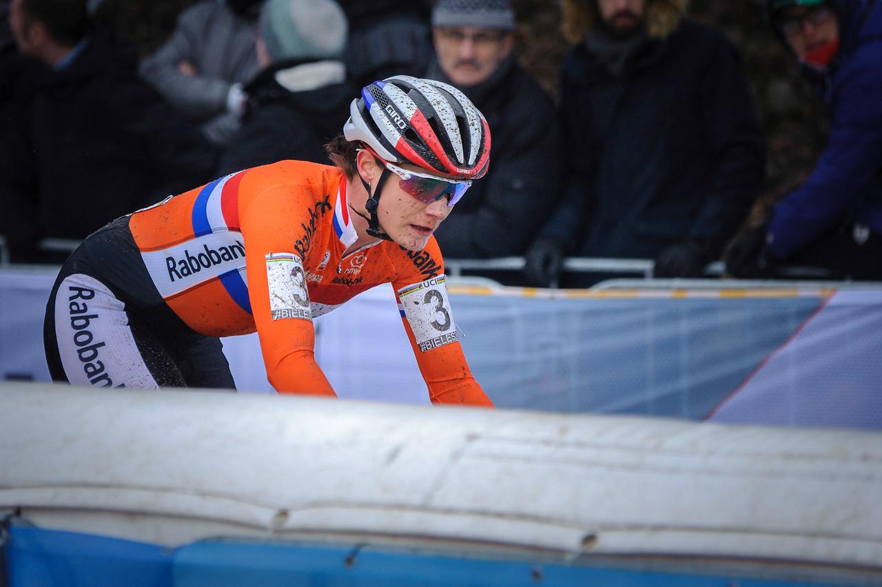17-01-28 Cyclocross WM Bieles Damen - 020