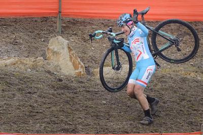 17-01-28 Cyclocross WM Bieles Damen - 042