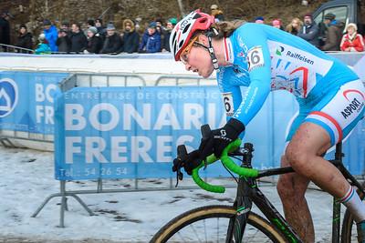 17-01-28 Cyclocross WM Bieles Damen - 026