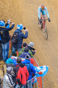 17-01-28 Cyclocross WM Bieles Damen - 033