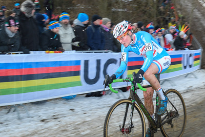 17-01-28 Cyclocross WM Bieles Damen - 027