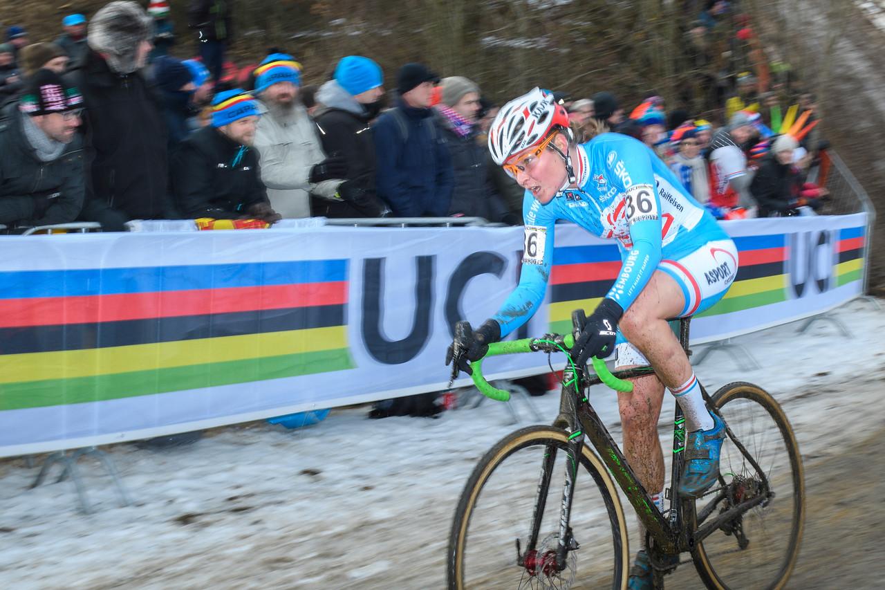 17-01-28 Cyclocross WM Bieles Damen - 027