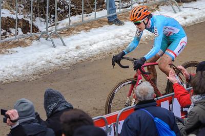 17-01-28 Cyclocross WM Bieles Damen - 035