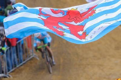 17-01-28 Cyclocross WM Bieles Damen - 039