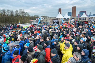 17-01-28 Cyclocross WM Bieles Damen - 036