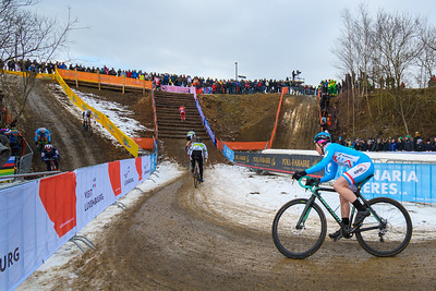 17-01-28 Cyclocross WM Bieles Damen - 016