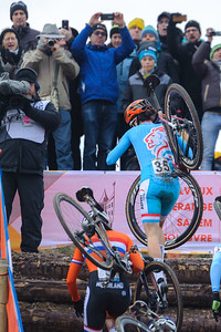 17-01-28 Cyclocross WM Bieles Damen - 013