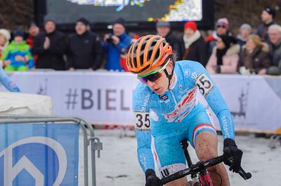 17-01-28 Cyclocross WM Bieles Damen - 010