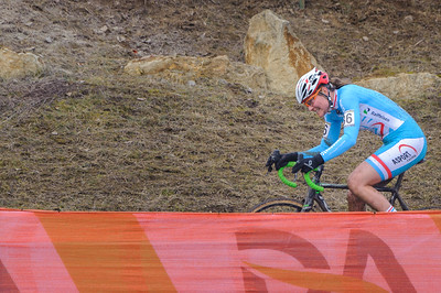 17-01-28 Cyclocross WM Bieles Damen - 038