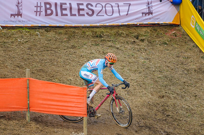 17-01-28 Cyclocross WM Bieles Damen - 031