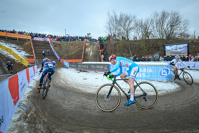 17-01-28 Cyclocross WM Bieles Damen - 007