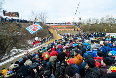 17-01-28 Cyclocross WM Bieles Damen - 029