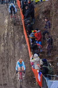 17-01-28 Cyclocross WM Bieles Damen - 005