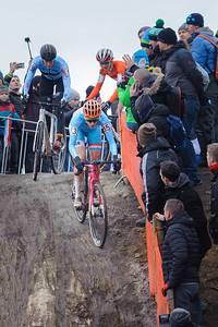 17-01-28 Cyclocross WM Bieles Damen - 003