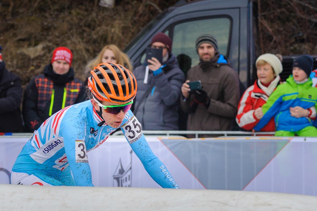 17-01-28 Cyclocross WM Bieles Damen - 008