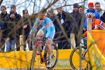 17-01-28 Cyclocross WM Bieles Damen - 015