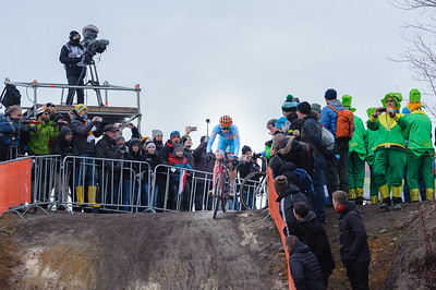17-01-28 Cyclocross WM Bieles Damen - 002