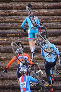17-01-28 Cyclocross WM Bieles Damen - 012