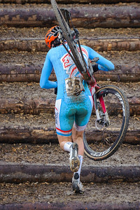 17-01-28 Cyclocross WM Bieles Damen - 025