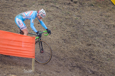 17-01-28 Cyclocross WM Bieles Damen - 037