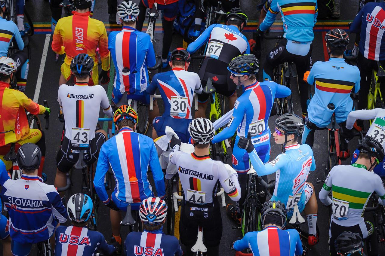 17-01-28 Cyclocross WM Junioren 17 - 009