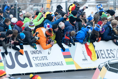 17-01-28 Cyclocross WM Bieles Damen - 048