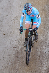 17-01-28 Cyclocross WM Bieles Damen - 045