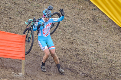 17-01-28 Cyclocross WM Bieles Damen - 041