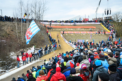 17-01-28 Cyclocross WM Bieles Damen - 028