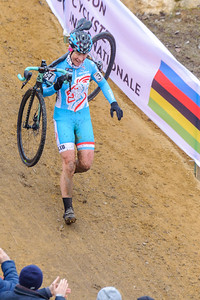 17-01-28 Cyclocross WM Bieles Damen - 044
