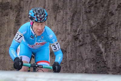 17-01-28 Cyclocross WM Bieles Damen - 018