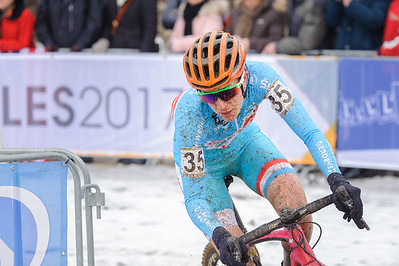 17-01-28 Cyclocross WM Bieles Damen - 023