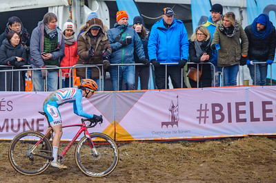 17-01-28 Cyclocross WM Bieles Damen - 030