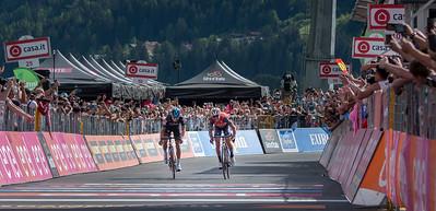 Giro 2017 - 001