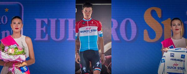 Giro 2017 - 025