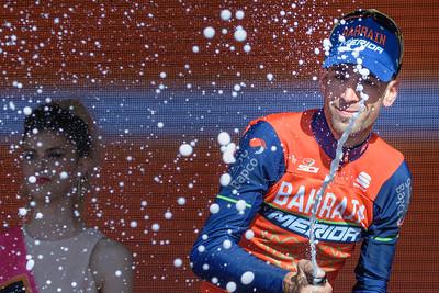 Giro 2017 - 017