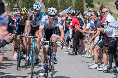 Giro 2017 - 048