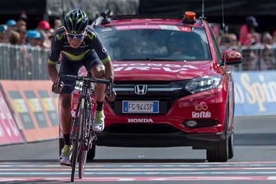 Giro 2017 - 004