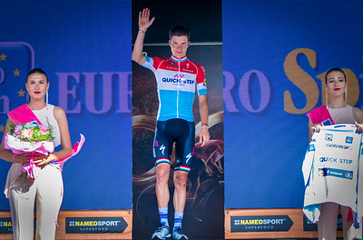 Giro 2017 - 027