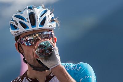 Giro 2017 - 041
