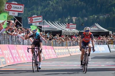 Giro 2017 - 002