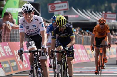 Giro 2017 - 009