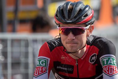 Giro 2017 - 013