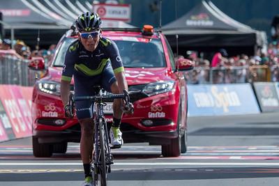 Giro 2017 - 006